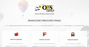 OPS GROUP SITO