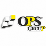 OPS Group SRL
